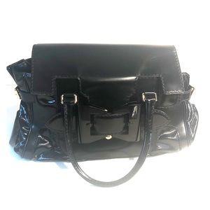 Gucci handle bag